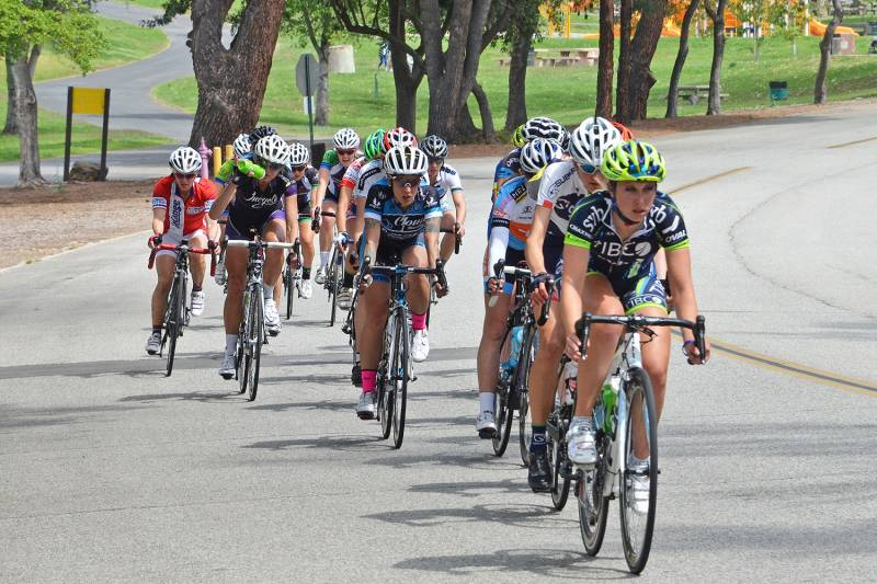 San Dimas Stage Race Registration Now Open